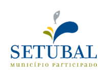 Municipio setubal
